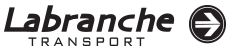 Labranche Transport