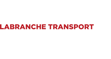 Triathlon Drummondville - Labranche Transport